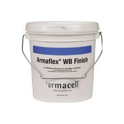 Armacell WBF8530006