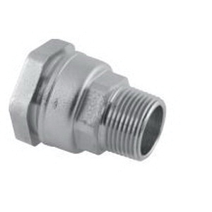 Uponor 505852
