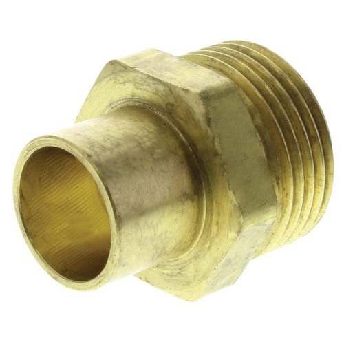 Uponor A4332575
