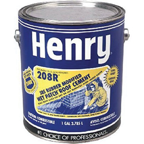 Henry Technologies HE208R042