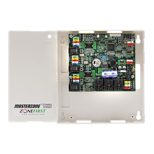 Zonefirst MMP3