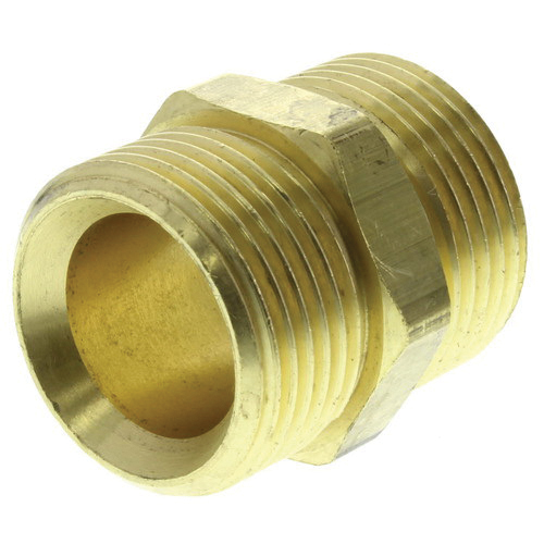 Uponor A4322020