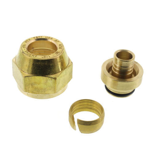 Uponor A4020750