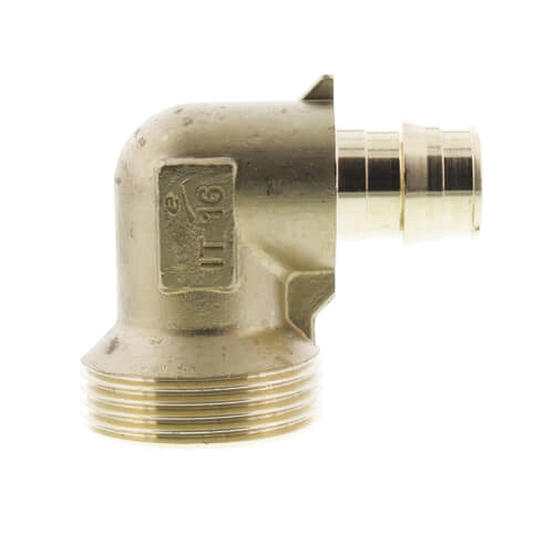 Uponor Q4153275