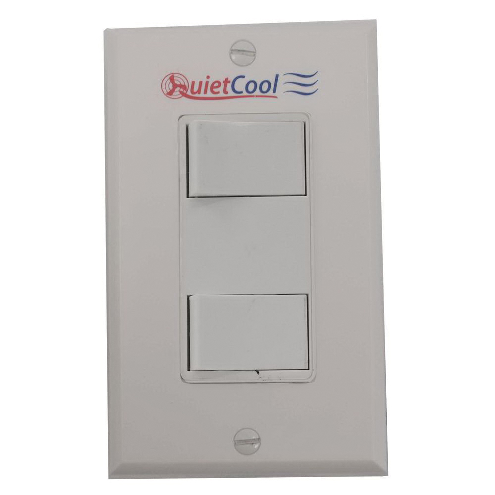 Quiet Cool IT-30020