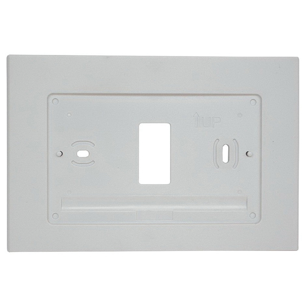 White Rodgers F61-2663