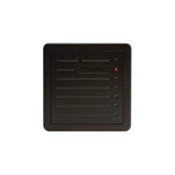 Access Control Readers