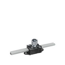 Interface Terminal Mounting Accessories