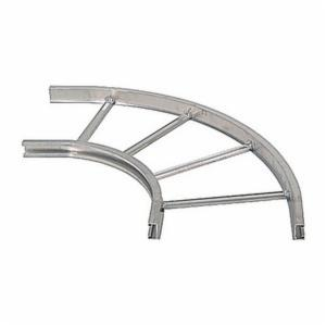 Tray Bends