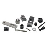 Tooling Components