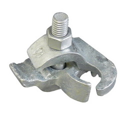 Conduit Clamps & Grommets