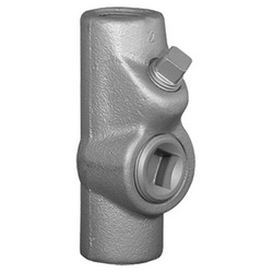 Explosionproof Conduit Sealing Fittings