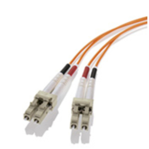 Patch Cords