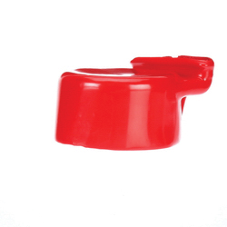 Breaker Sealing Boots-Covers