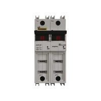 Fused Overcurrent Protection Modules