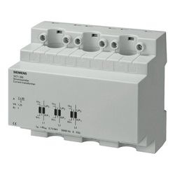 Monitoring Current Transformers