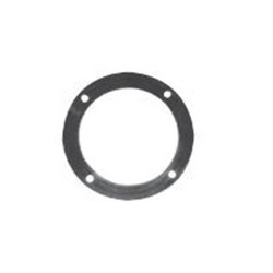 Cast Outlet Box Gaskets