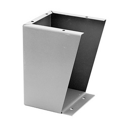 Enclosure Mounting Feet and Castors