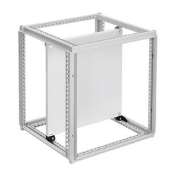 Modular Enclosure Mounting Accessories