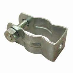 Conduit/Cable Clamps & Hangers