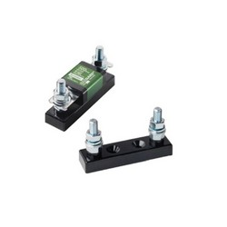 Vehicle-Automotive Fuse Blocks