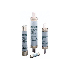 Fuses Electrical UL Class Standard
