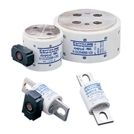 Semiconductor Fuses