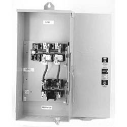 Generators & Transfer Switches
