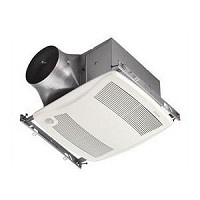 Heating, Fans, Ventilation, Vacuum