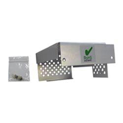 Power Supply Covers