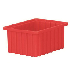 neptune somerton storage basket small storage baskets.htm storage bins   containers turtle   hughes  storage bins   containers turtle   hughes