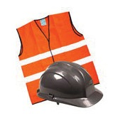 Safety Products & Equipment