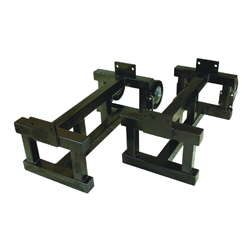 Cable/Wire Cart & Caddy Accessories
