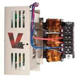 Power Entry Modules & Line Filters