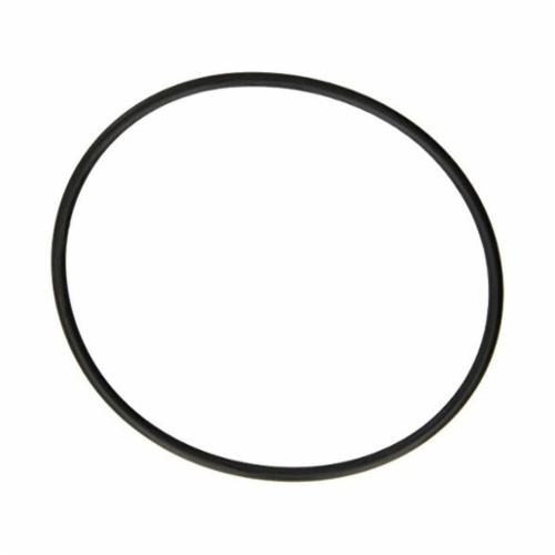 3M™ Aqua-Pure™ 016145-00953 Gasket, For Use With 3M™ Aqua-Pure™ AP801 and AP802 Water Filter Housing, Black