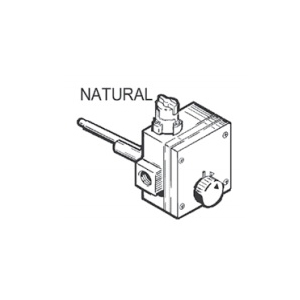 Water Heater Thermostats Sensors Thos Somerville Co
