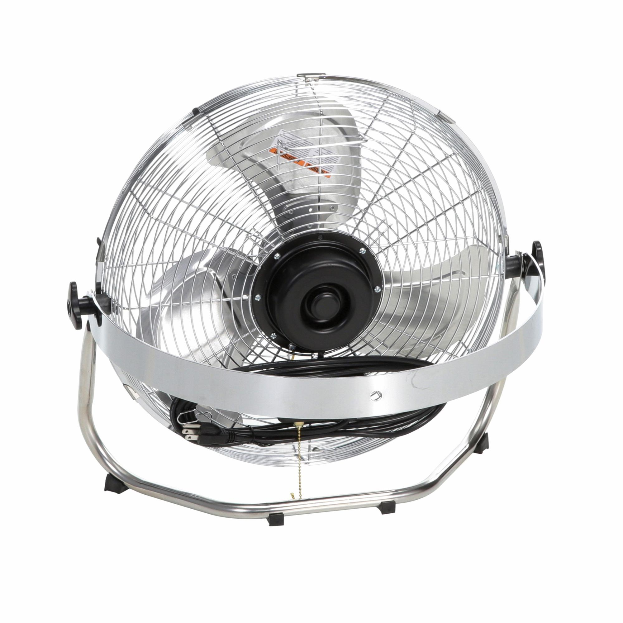 Airmaster® 78984 | Revere Electric