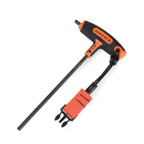 Bahco® 900T-141-TH