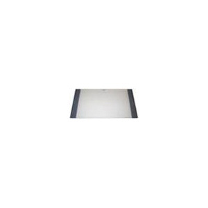 Blanco 224390 Cutting Board, 17-1/4 in L x 10-5/8 in W, Glass