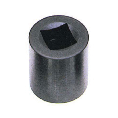 CDI Torque Products® 342-41-2