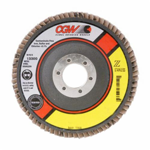 Camel Grinding Wheels 31134