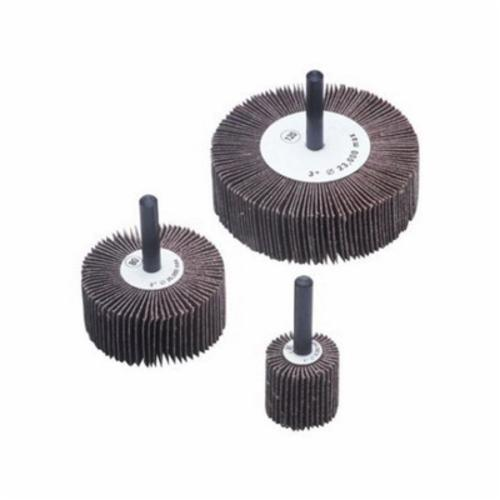 Camel Grinding Wheels 41007