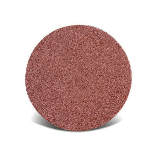 Camel Grinding Wheels 59663