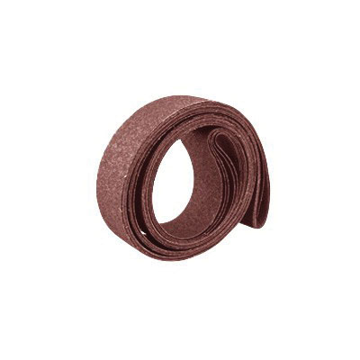 Camel Grinding Wheels 61173
