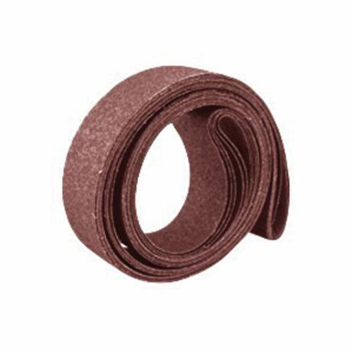 Camel Grinding Wheels 61253