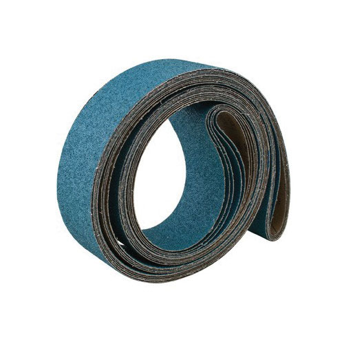 Camel Grinding Wheels 61570