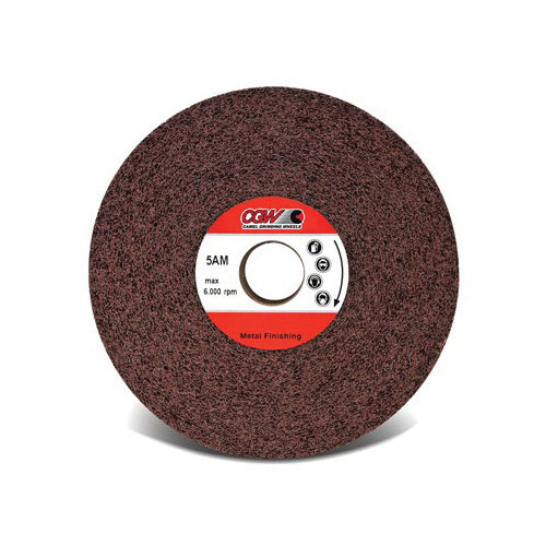 Camel Grinding Wheels 70153