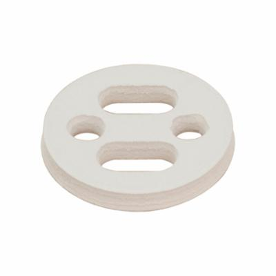 Chicago Faucet® 50-008JKABNF Washer, For Use With 919-L204AB Deck Mounted Pre-Rinse Fitting, Domestic