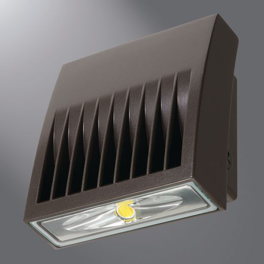 Cooper Lighting XTOR1A