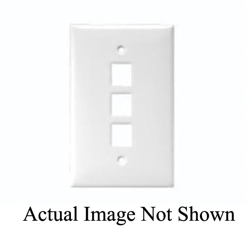Eaton Wiring Devices 5530W-MSP